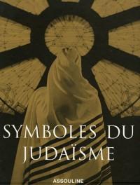 Symboles du judaïsme