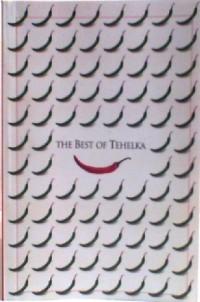The Best of Tehelka: June 2000 - December 2001