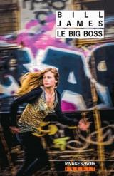 Le Big Boss [Poche]