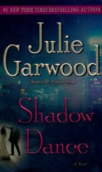 Shadow Dance: A Novel
