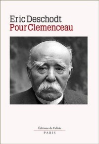 Pour Clemenceau