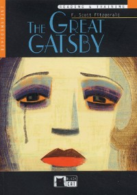 THE GREAT GATSBY ( READING AND TRAINING INTERMEDIATE )