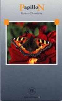 Papillon: Papillon