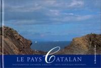 Le Pays de Catalan