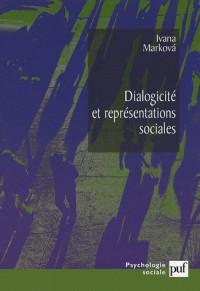 Dialogicité et représentations sociales
