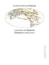 L'exemple de Cézanne, le précurseur