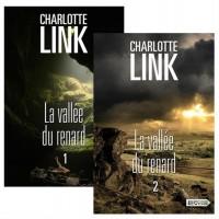 La vallée du renard : Volumes 1 et 2