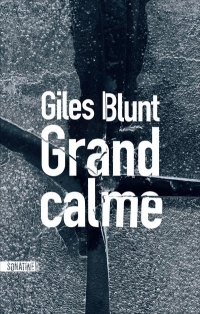 Grand calme