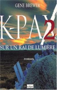 K-Pax 2
