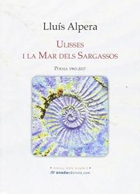 Ulisses i la Mar dels Sargassos