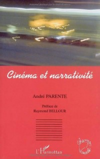 Cinéma et narrativité