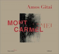 Mont Carmel