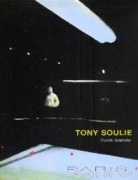 Tony Soulie - Paris Ronde de Nuit