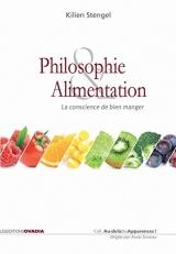Philosophie & Alimentation : La conscience de bien manger