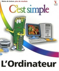 L'ordinateur, c'est simple