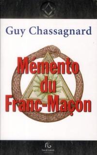 Memento du Franc Macon