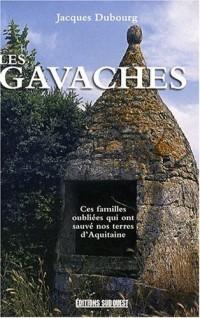 Les Gavaches : Une population méconnue