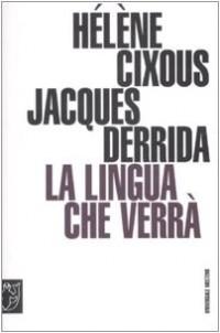 La lingua che verrà. Seminario di Barcellona