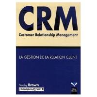 Crm, Relation Client pour un Euro de +