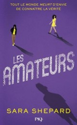 Les Amateurs (1)