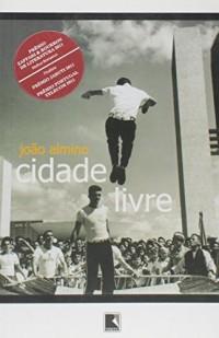 Cidade Livre (Em Portuguese do Brasil)
