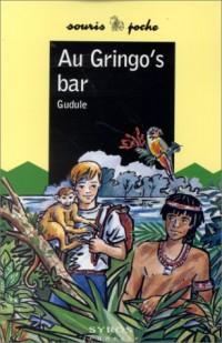 Au gringo s bar