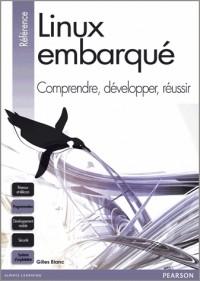Linux Embarque Nouveau Prix
