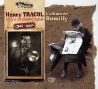 L'album de Rumilly