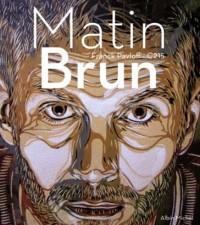 Matin Brun