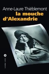 La mouche d'Alexandrie