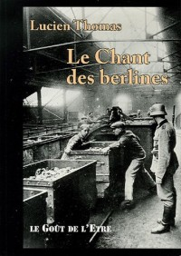 Le Chant des berlines