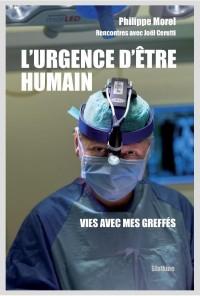 L'urgence d'être humain