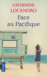 Face au Pacifique [Poche]