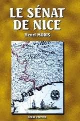 LE SÉNAT DE NICE
