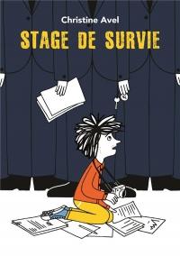 Stage de survie