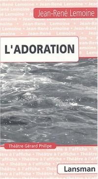 L'adoration