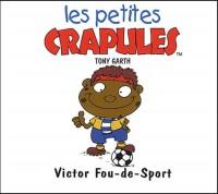 Victor Fou-de-Sport