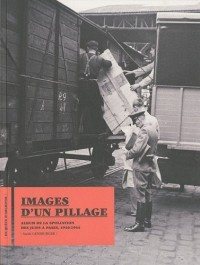 Images d'un pillage