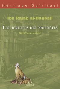 Héritiers des prophètes (Les)
