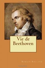 Vie de Beethoven