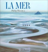 Agenda 2004 : La Mer