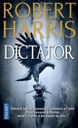 Dictator [Poche]