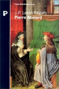 Pierre Abélard, 1079-1142