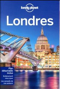 Londres City Guide - 10ed