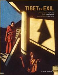 Tibet en exil