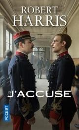 J'accuse [Poche]