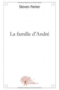 La famille d'André