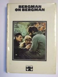 Bergman on Bergman (Cinema Two)