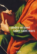 Selon saint Marc