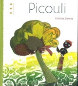 Picouli